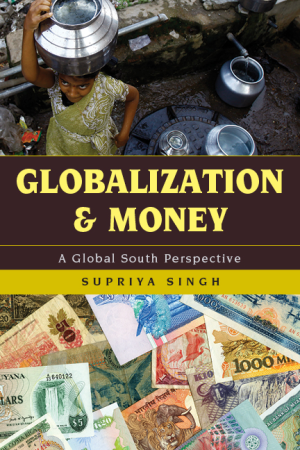 globalization-and-money: a global south perspective