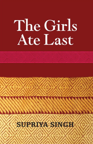the-girls-ate-last